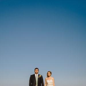 Chesapeake Bay Foundation Wedding Photography Annapolis Maryland Wedding Photography