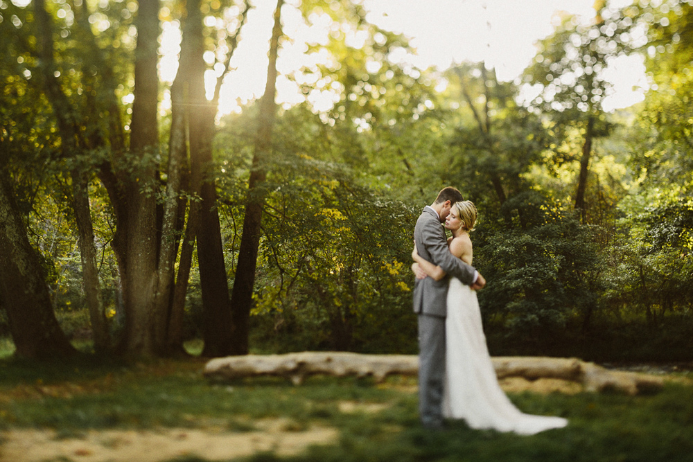 Baltimore Maryland fine art wedding photographer annapolis washington dc eastern shore rustic earthy weddings -44