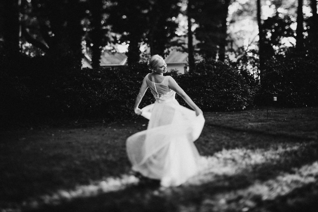Baltimore Maryland fine art wedding photographer annapolis washington dc eastern shore rustic earthy weddings -57