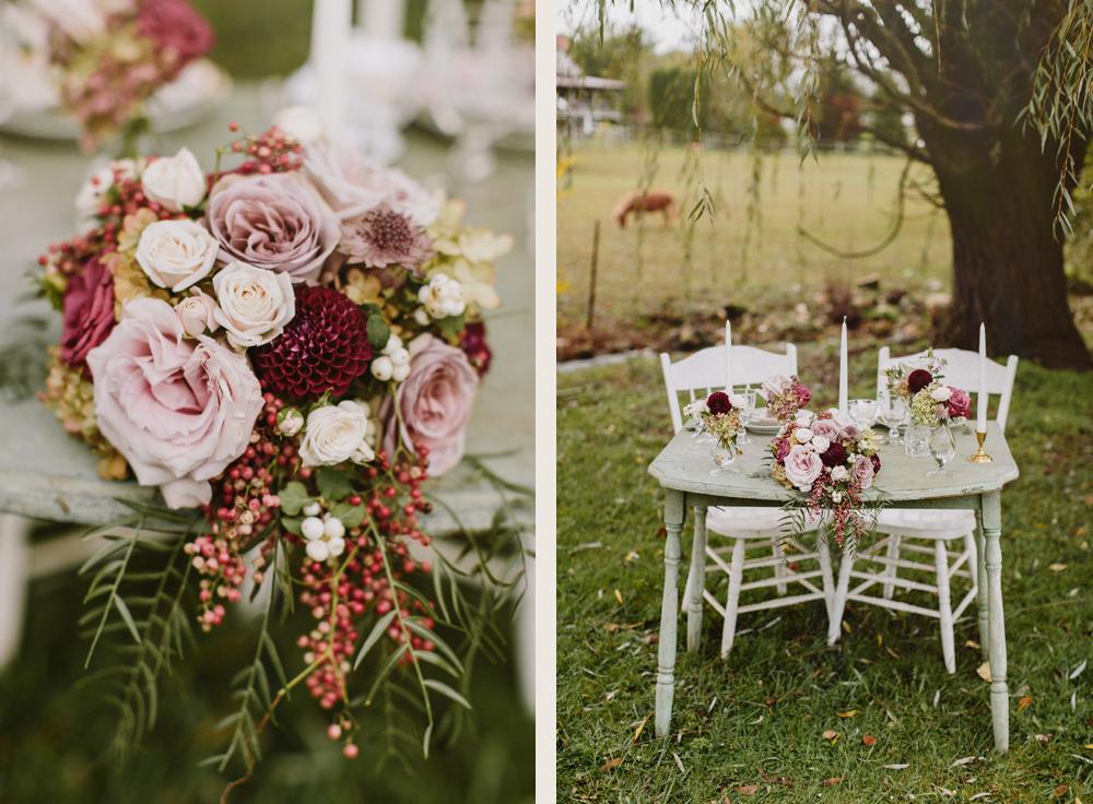 Gypsy Wedding Inspiration, Maryland Fine Art Wedding Photographer, Kate Ann Photography,