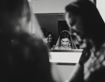 Jamaica Destination Wedding Photographer Caribbean Wedding Photographer Kate Ann Photography-66Final