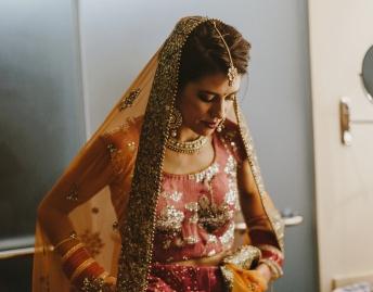 Jamaica Destination Wedding Photographer Caribbean Wedding Photographer Kate Ann Photography-68Final