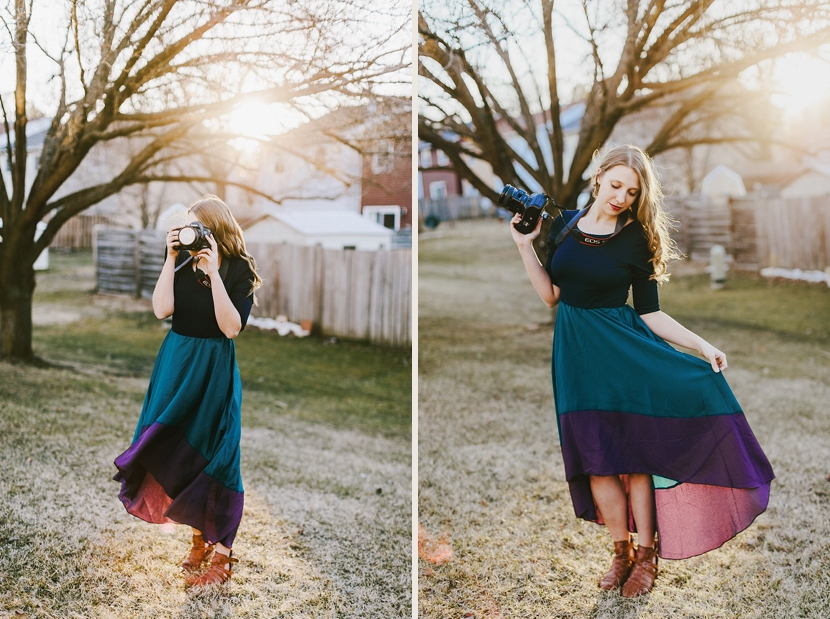 Kate Ann Photography What KAte Wears Maryland Wedding Photographer Anthropologie_0022