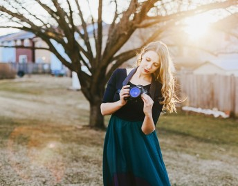 Kate Ann Photography What KAte Wears Maryland Wedding Photographer Anthropologie_0027