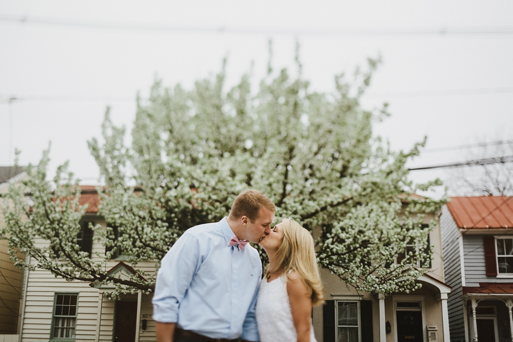 Annapolis Engagement Session Molly and Kyle Kate Ann Photography-4