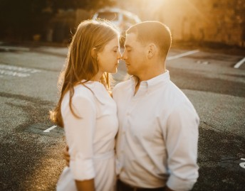 Annapolis Maryland Engagement Session Baltimore Wedding Photographer Kate Ann Photography Rustic Earthy_0053