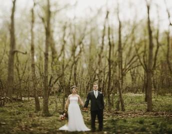 The lodge at little seneca creek wedding boyds maryland wedding photographer rustic earthy woodland kate ann photography_0059