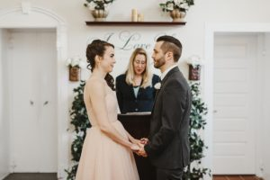 Annapolis Maryland Courthouse Wedding And Destination Fine Art Photographer Kate Ann Photography