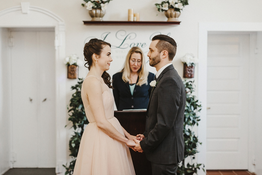 Annapolis Maryland Courthouse Wedding And Destination Fine Art Photographer Kate Ann Photography