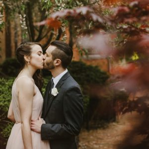 Annapolis Maryland Courthouse Wedding   Maryland and Destination Fine Art Wedding Photographer   Kate Ann Photography