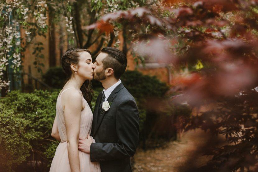 Annapolis Maryland Courthouse Wedding | Maryland and Destination Fine Art Wedding Photographer | Kate Ann Photography