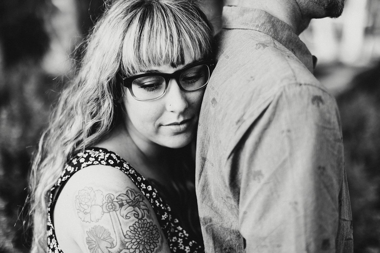 Kate Anne Nude Photos 36
