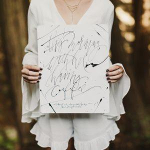 Big - Sur- Engagement - California - Maryland - Wedding - Fine - Art - Photographer - Kate - Ann - Photography - Earthy - Rustic- photo