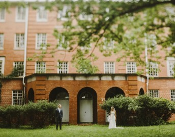 Annapolis - Maryland - Wedding - Baldwin - Hall - Crownsville - Hospital - St. Johns - College - Kate - Ann - Photography - Photo_0524