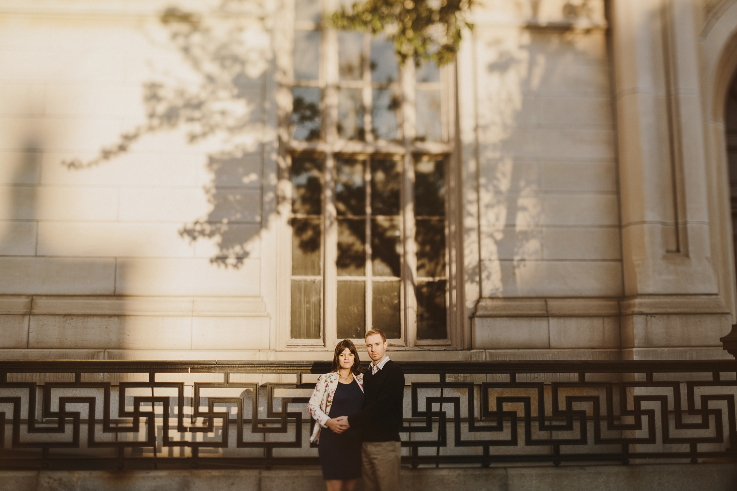 Baltimore_Maternity_Sunset_Portrait_Session_by_Maryland_Wedding_Photographer_Kate_Ann_Photography_photo_0863
