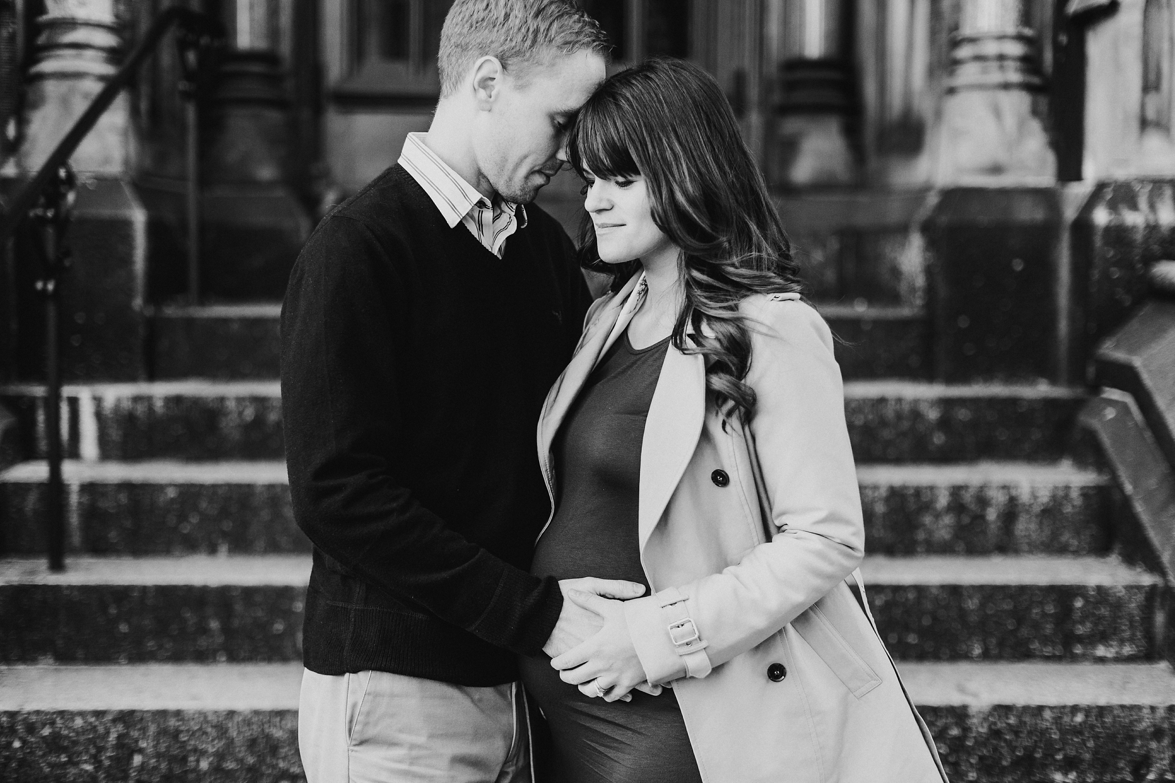 Baltimore_Maternity_Sunset_Portrait_Session_by_Maryland_Wedding_Photographer_Kate_Ann_Photography_photo_0866