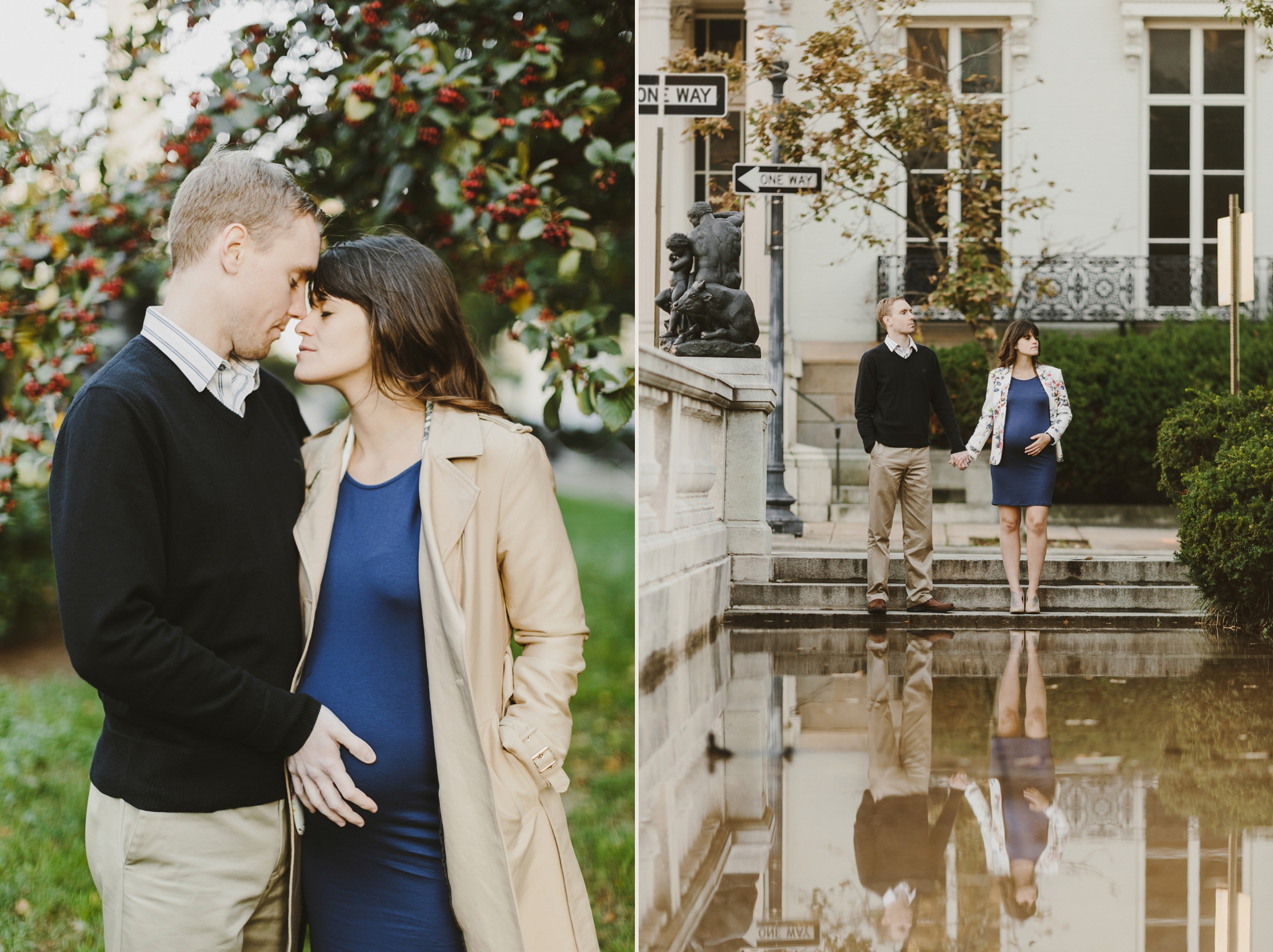 Baltimore_Maternity_Sunset_Portrait_Session_by_Maryland_Wedding_Photographer_Kate_Ann_Photography_photo_0868