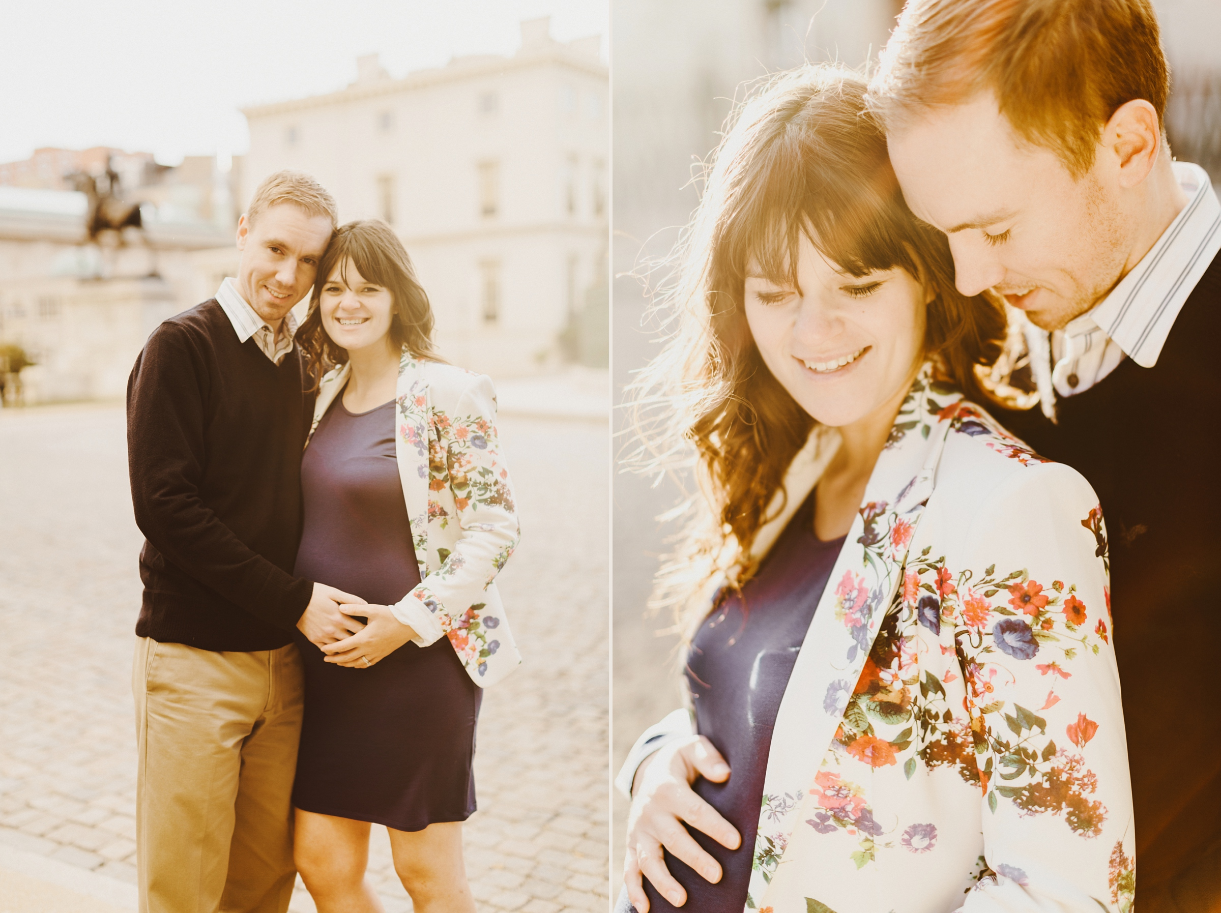 Baltimore_Maternity_Sunset_Portrait_Session_by_Maryland_Wedding_Photographer_Kate_Ann_Photography_photo_0873