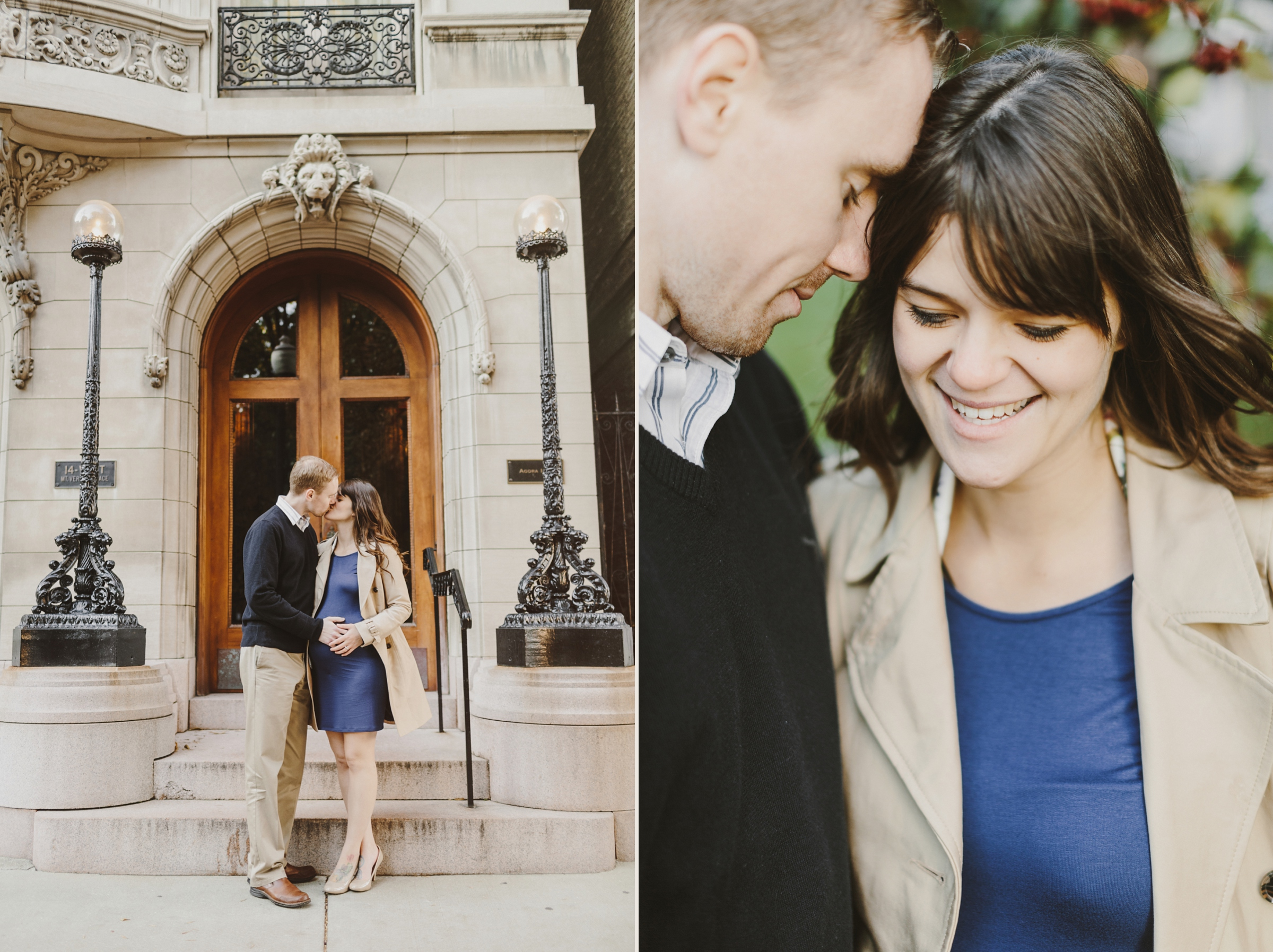 Baltimore_Maternity_Sunset_Portrait_Session_by_Maryland_Wedding_Photographer_Kate_Ann_Photography_photo_0874