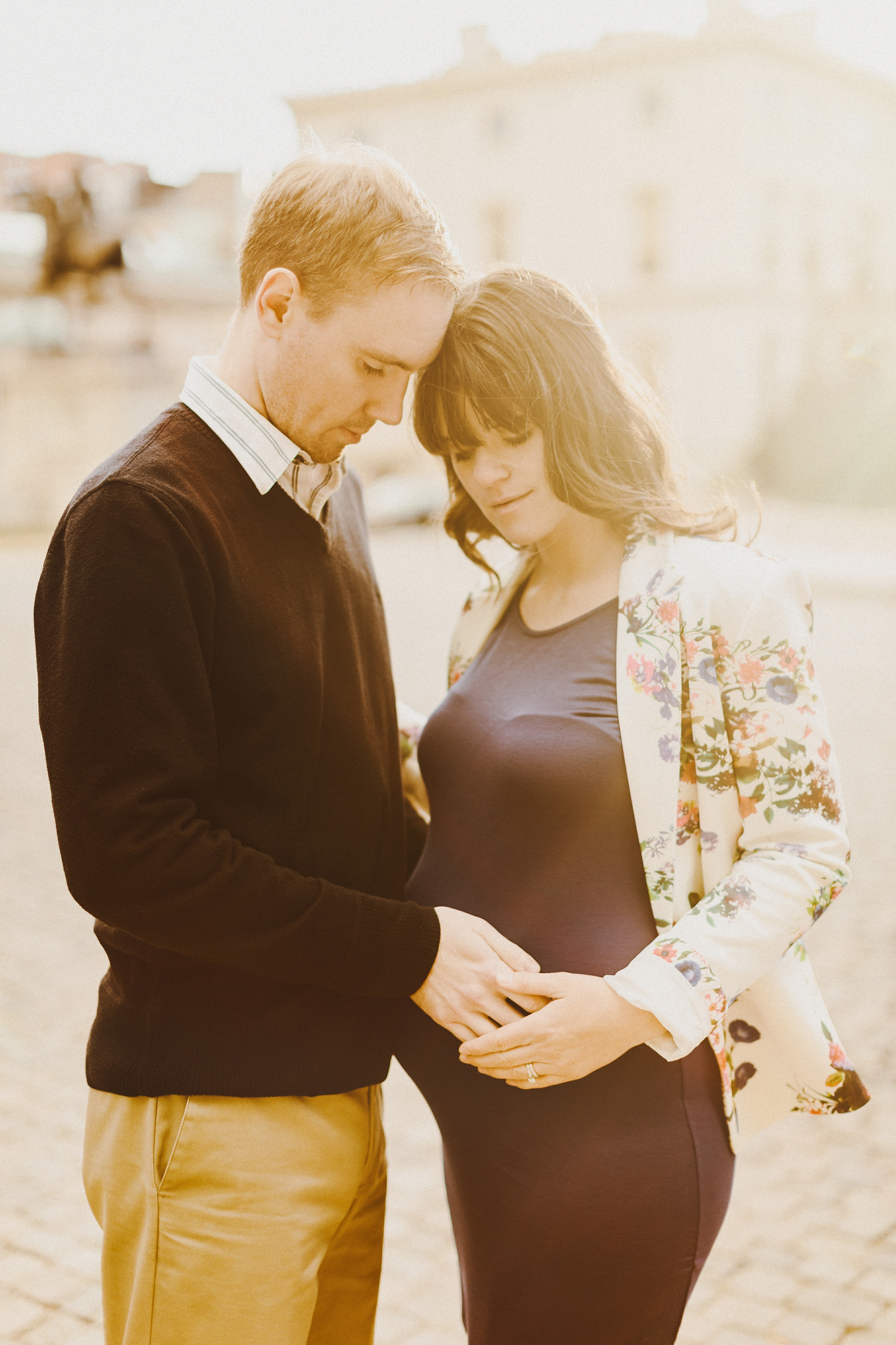 Baltimore_Maternity_Sunset_Portrait_Session_by_Maryland_Wedding_Photographer_Kate_Ann_Photography_photo_0876