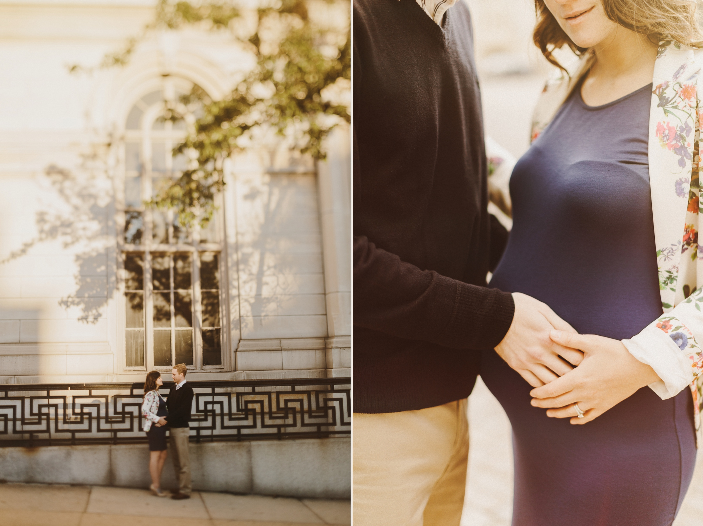 Baltimore_Maternity_Sunset_Portrait_Session_by_Maryland_Wedding_Photographer_Kate_Ann_Photography_photo_0878