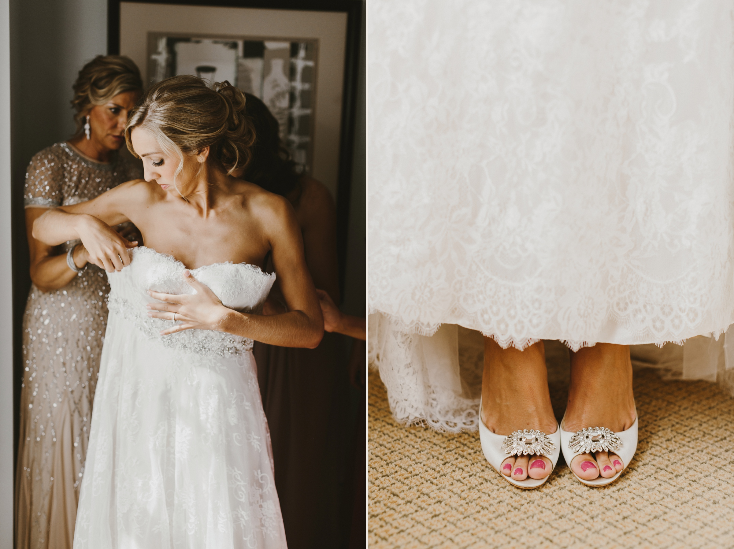 Tidewater Inn Eastern Shore Wedding by -Annapolis Maryland - Wedding - Baltimore - Annapolis - Outdoor - by - Fine - Art - Photographer - Kate - Ann - Photography - Photo_0804