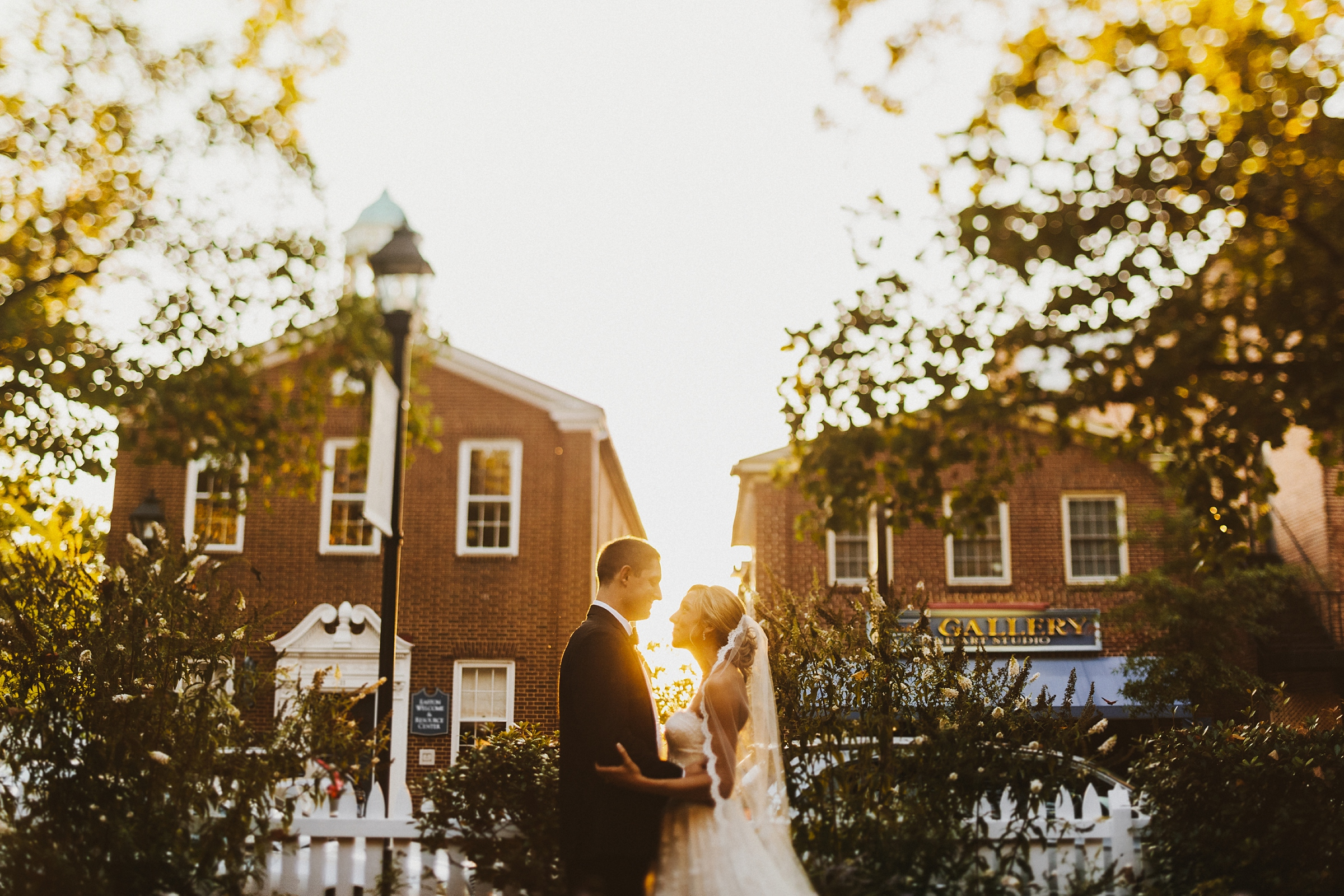 Tidewater Inn Eastern Shore Wedding by -Annapolis Maryland - Wedding - Baltimore - Annapolis - Outdoor - by - Fine - Art - Photographer - Kate - Ann - Photography - Photo_0828