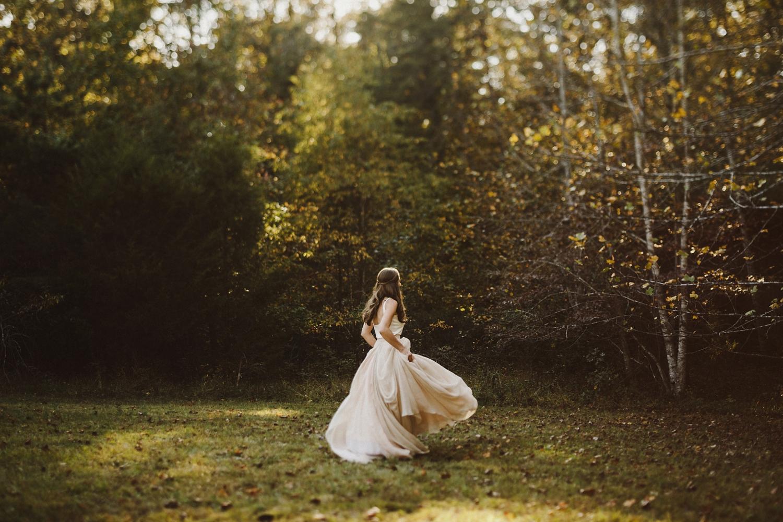 Charlottesville virginia farm wedding kate ann photography for Wedding dresses charlottesville va