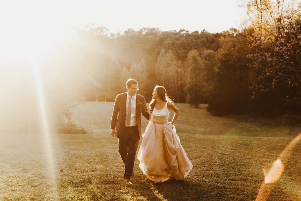 Charlottesville  Virginia  Farm Wedding Baltimore Maryland Wedding Photographer Kate Ann Photography