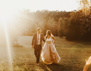 Charlottesville - Virginia - Wedding - Rutsic - Earthy - Outdoors - Farm - by - Baltimore - Maryland - Wedding - Photographer - Kate - Ann - Photography - photo_1053