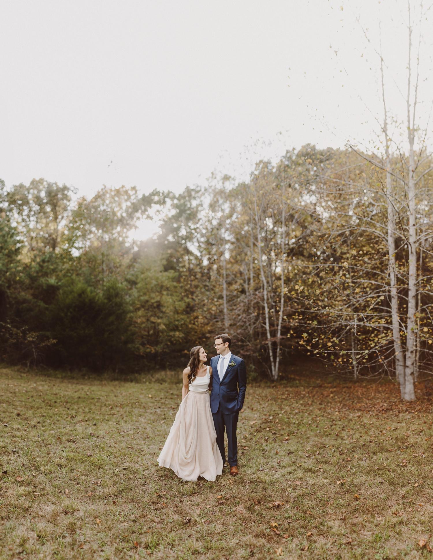 Wedding Photography Charlottesville Va: Charlottesville