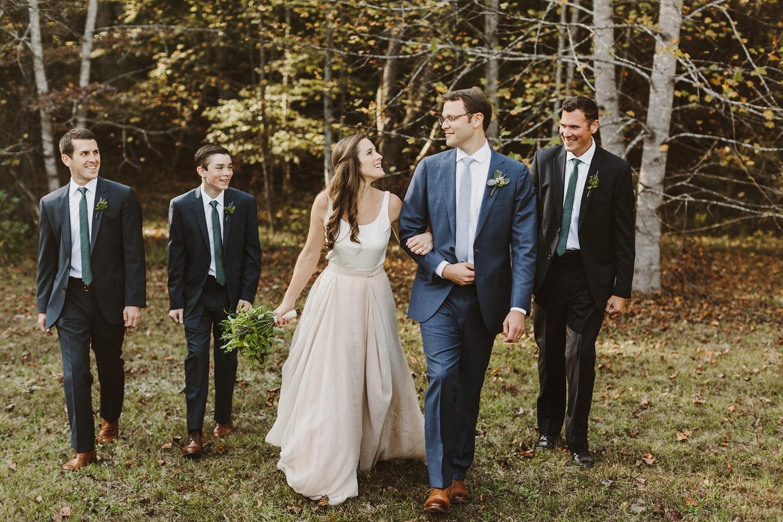 Wedding Photography Charlottesville Va: Charlottesville Virginia Farm Wedding