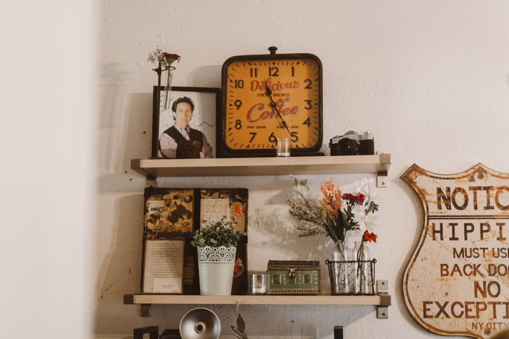 Portland - Apartment - Urban Outfitters - Vintage furniture - Wedding - Photographer - Kate Ann photography - Photo_1103