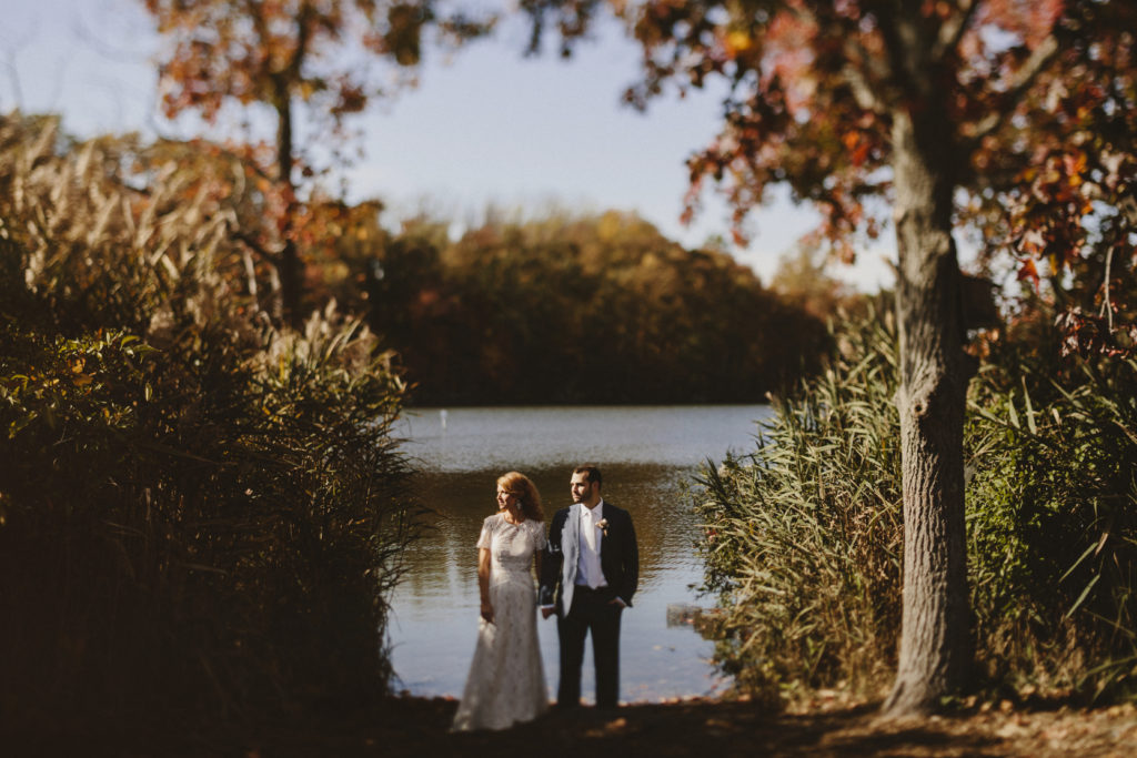 Chesapeake Bay Foundation Wedding by Annapolis Maryland Wedding Photographer Kate Ann Photography