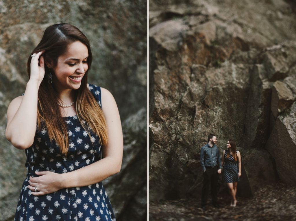 Ellicott - City - Portrait - Session - Maryland - Wedding - Photograher - Kate Ann Photography - photo_0049