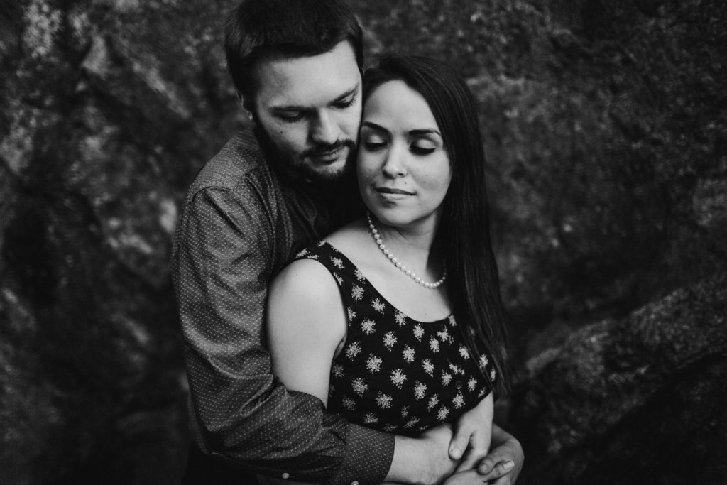 Ellicott - City - Portrait - Session - Maryland - Wedding - Photograher - Kate Ann Photography - photo_0055