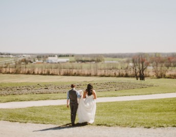 Springfield Manor - Winery and Distillery Wedding - Maryland - boho - hipster - outdoor - Kate - Ann - Photography - Baltimore - Annapolis - Washington D.C. - photo_0073