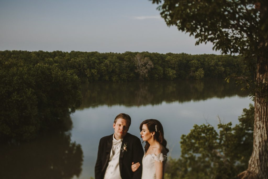Murray - Hill - Wedding - Leesburg - Virginia - by - Baltimore - Washington DC - Photographer - Kate - Ann - Photpgraphy - photo_0100