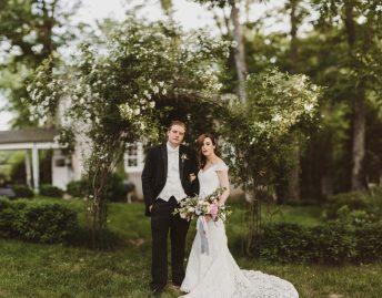 Murray - Hill - Wedding - Leesburg - Virginia - by - Baltimore - Washington DC - Photographer - Kate - Ann - Photpgraphy - photo_0123