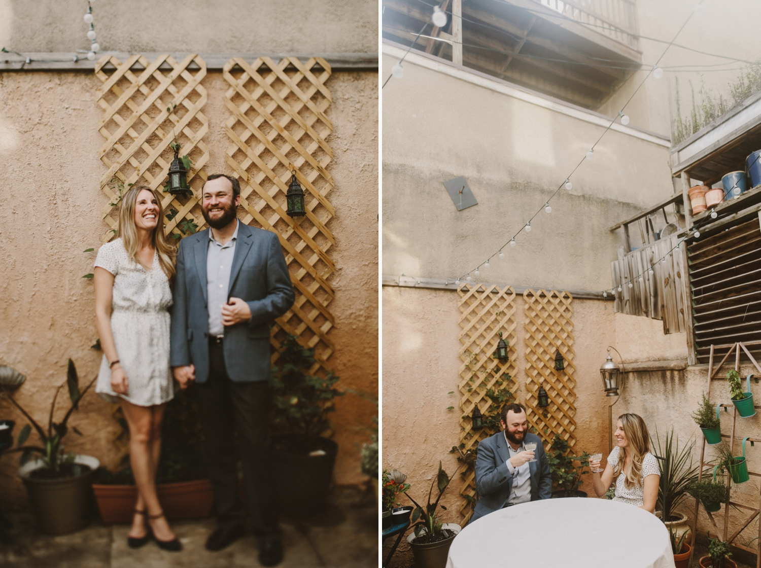 Baltimore - Engagement - Session - Fells Point - Anthropologie - Maryland - Wedding - Photographer - Kate - Ann - Photography - photo_0205