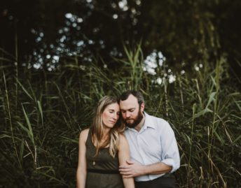 Baltimore - Engagement - Session - Fells Point - Anthropologie - Maryland - Wedding - Photographer - Kate - Ann - Photography - photo_0211