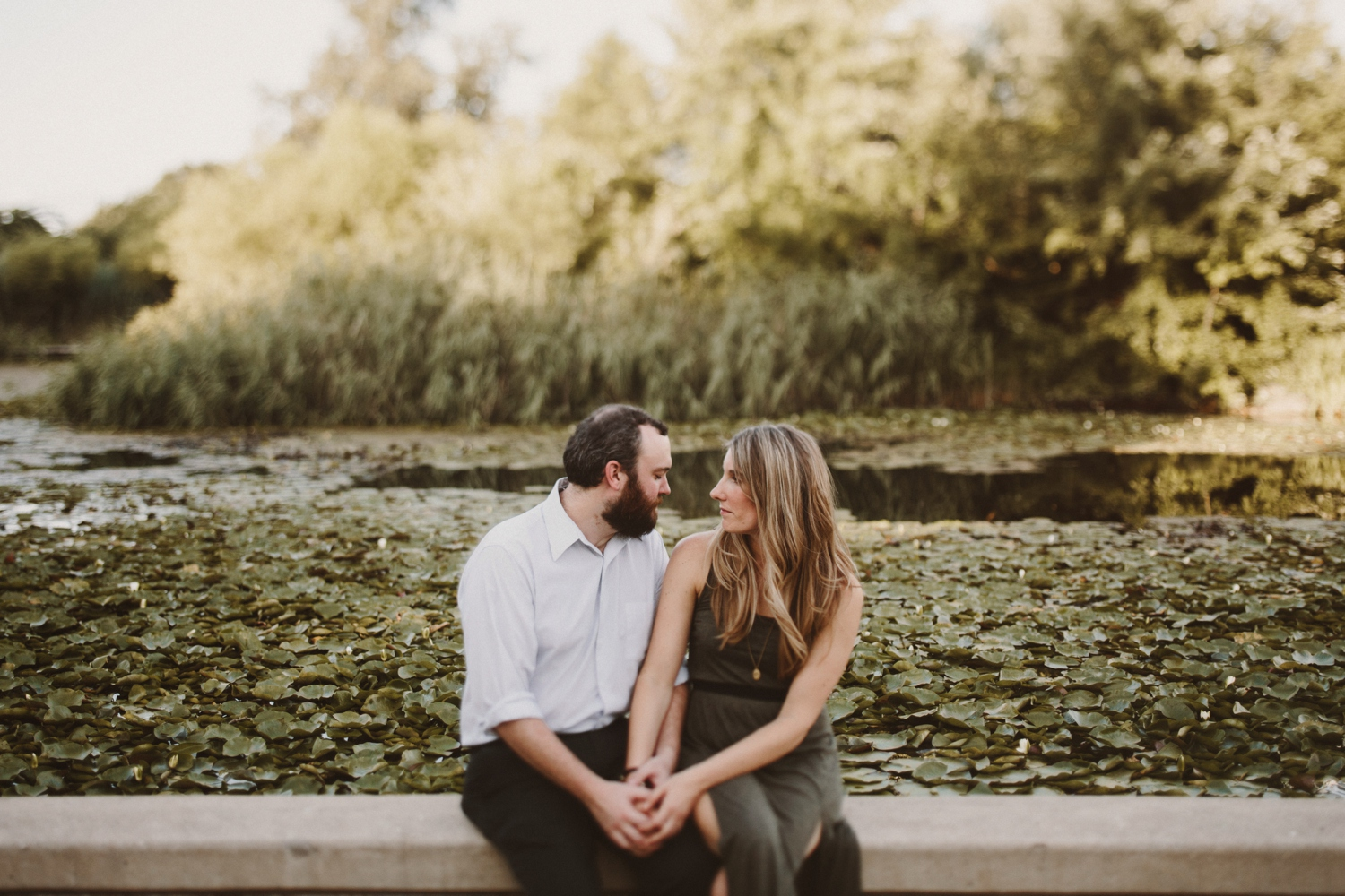 Baltimore - Engagement - Session - Fells Point - Anthropologie - Maryland - Wedding - Photographer - Kate - Ann - Photography - photo_0213