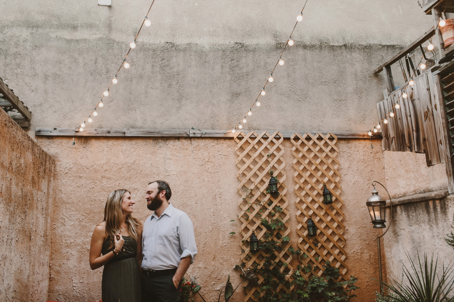 Baltimore - Engagement - Session - Fells Point - Anthropologie - Maryland - Wedding - Photographer - Kate - Ann - Photography - photo_0223