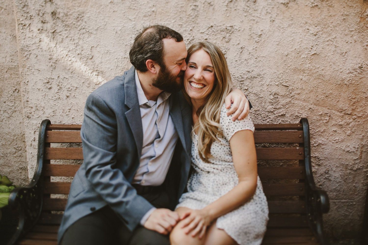 Baltimore - Engagement - Session - Fells Point - Anthropologie - Maryland - Wedding - Photographer - Kate - Ann - Photography - photo_0233