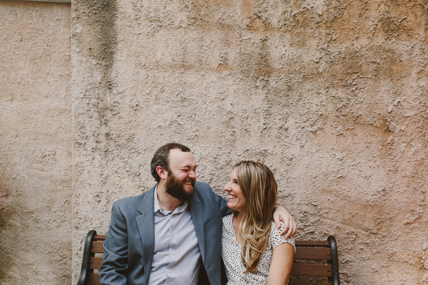 Baltimore - Engagement - Session - Fells Point - Anthropologie - Maryland - Wedding - Photographer - Kate - Ann - Photography - photo_0234