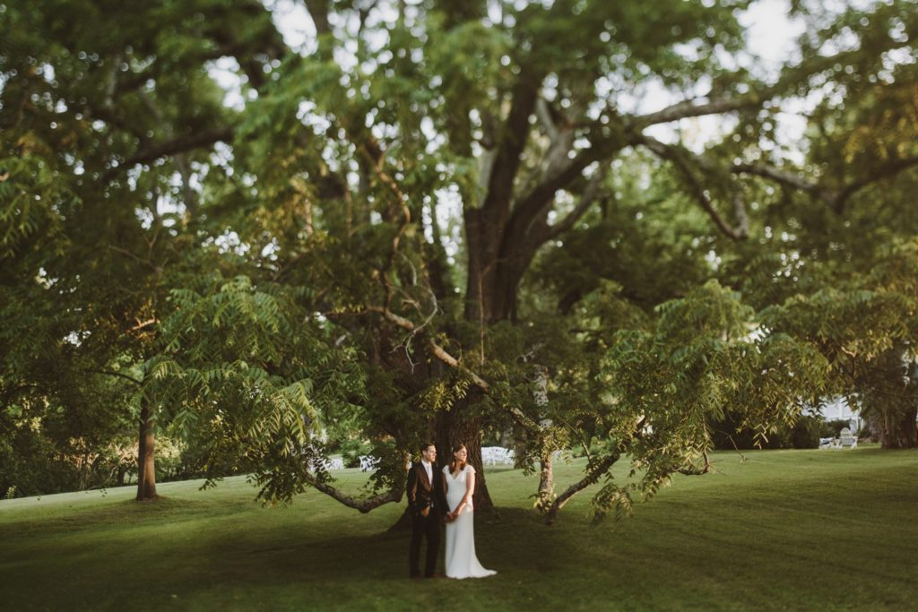 Virginia - Farm - Outdoor - Wedding - by - Baltimore - Maryland - Wedding - Photographer - Kate - Ann - Photography_0169