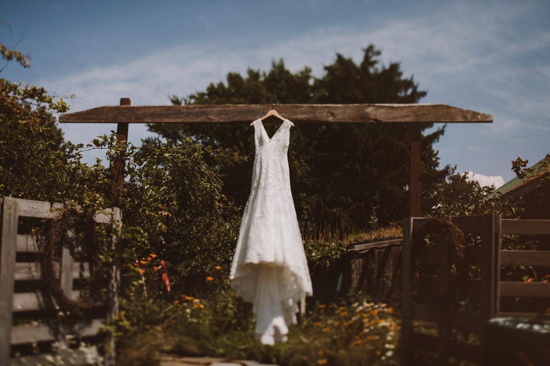 Blue - Hound - Farm - Harrisburg - Pennsylvania - Wedding - Maryland - Photographer - Kate Ann Photography - Photo_0240