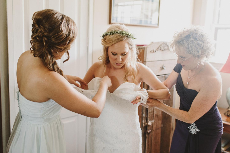 Blue - Hound - Farm - Harrisburg - Pennsylvania - Wedding - Maryland - Photographer - Kate Ann Photography - Photo_0248