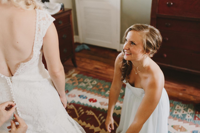 Blue - Hound - Farm - Harrisburg - Pennsylvania - Wedding - Maryland - Photographer - Kate Ann Photography - Photo_0249