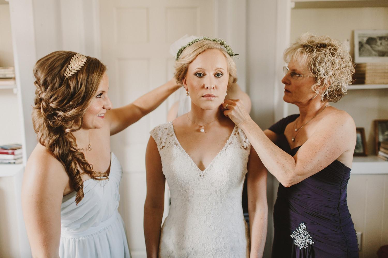 Blue - Hound - Farm - Harrisburg - Pennsylvania - Wedding - Maryland - Photographer - Kate Ann Photography - Photo_0250